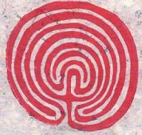 20091214123505-labyrinths.jpg